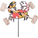 Premier-Kites-Whirligig-Spinner-12-in-Maryland-Flag-Crab-0