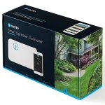 Rachio-Smart-Sprinkler-Controller-WiFi-16-Zone-2nd-Generation-Works-with-Alexa-0-2