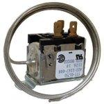 Raypak-H000065-Heat-Pump-Control-Defrost-Switch-0