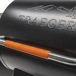 Renegade-Pro-Wood-Pellet-Grill-Bundle-0-0