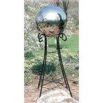 Rome-Pedestal-For-10-12-Gazing-Globes-0