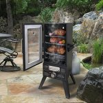 Smoke-Hollow-SH36GW-Gas-Smoker-with-Window-36-Black-0-0