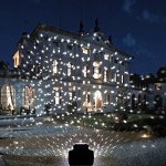 Snow-Lights-ProjectorChristmas-Projector-Lamp-Snowfall-LED-Lights-Remote-Control-White-Landscape-Projection-Light-for-Patio-Garden-Lawn-Xmas-Holiday-New-Year-0-0