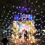 Snow-Lights-ProjectorChristmas-Projector-Lamp-Snowfall-LED-Lights-Remote-Control-White-Landscape-Projection-Light-for-Patio-Garden-Lawn-Xmas-Holiday-New-Year-0-1