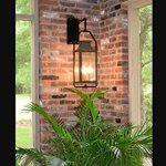St-James-Lighting-Aspen-Copper-Lantern-Large-Size-0-0