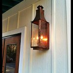 St-James-Lighting-Madison-Copper-Lantern-Grande-Size-0-0