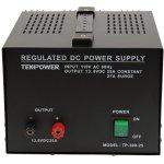 TekPower-TP300-Series-Power-supply-0