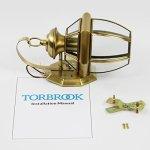 Torbrook-Saybrook-Parent-0-1