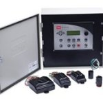Toro-TDC-SA-100-Station-Two-Wire-Gateway-Decoder-Controller-0