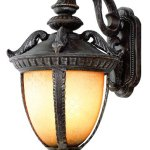 Trans-Globe-Lighting-20-12-Inch-2-Light-Outdoor-Medium-Wall-Lantern-0