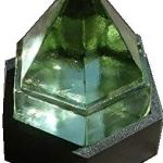 TreasureQuest-Shoppe-Large-Green-Ship-s-Deck-Prism-with-base-0