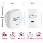 U-miss-NEW-2018-Ultrasonic-Pest-Repeller-6-Pack-C-Electronic-Ultrasound-Indoor-Plug-In-Repellent-Anti-Mice-Insects-Bugs-Ants-Mosquitos-Rats-Roaches-Rodents-Control–0-0
