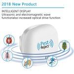 U-miss-NEW-2018-Ultrasonic-Pest-Repeller-6-Pack-C-Electronic-Ultrasound-Indoor-Plug-In-Repellent-Anti-Mice-Insects-Bugs-Ants-Mosquitos-Rats-Roaches-Rodents-Control–0-1