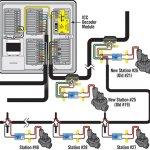 Underhill-TW-ICC-48-Icc-Decoder-Module-for-Irrigation-0-0