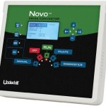 Underhill-W-NOV-U-Novo-2-Wire-Converter-for-Irrigation-0