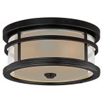 Vaxcel-Cadiz-T0090-Outdoor-Ceiling-Light-0