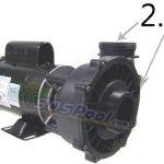 Waterway-1-Speed-40-HP-230V-Spa-Pump-3411621-1A-0