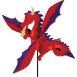 Whirligig-Spinner-Dragon-Spinner-0