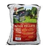 Z-GRILLS-OAKP1-100-Natural-Flavor-American-Oak-BBQ-Hard-Wood-Pellets-0