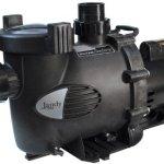 Zodiac-WFTR120-120-GPM-Medium-Heat-WaterFeature-Pump-0