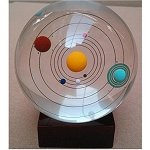 kimo-Mini-Solar-System-80mm-3-in-Crystal-Ball-with-A-Stand-0-0