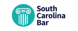 South Carolina Bar