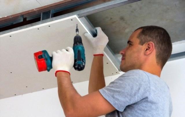 Green Leaf Air - Handyman - Repair & Maintenance