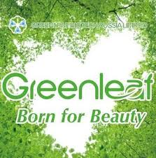 About Greenleaf Biotech