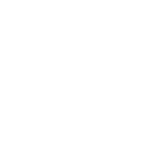 GreenLeaf Kitchen