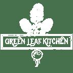 GreenLeaf Kitchen