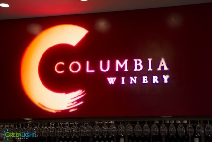 COLUMBIA-1