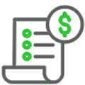 Invoicing & Billing Feature