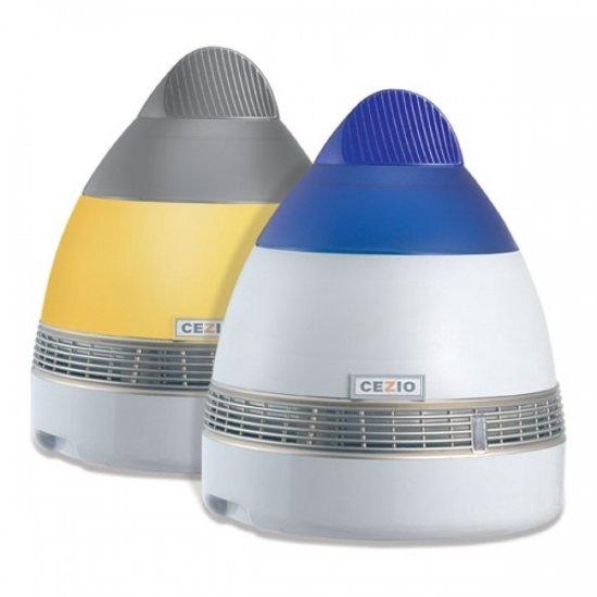 Cezio-210-3-6-ltr-pu