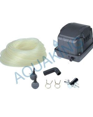 aquaking-ak-10-luchtpomp-10w-600lpu-set