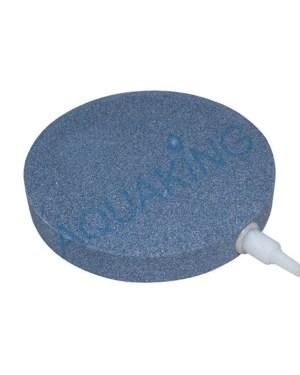 aquaking-luchtsteen-plat