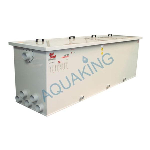 aquaking-red-label-combi-filter-75-100