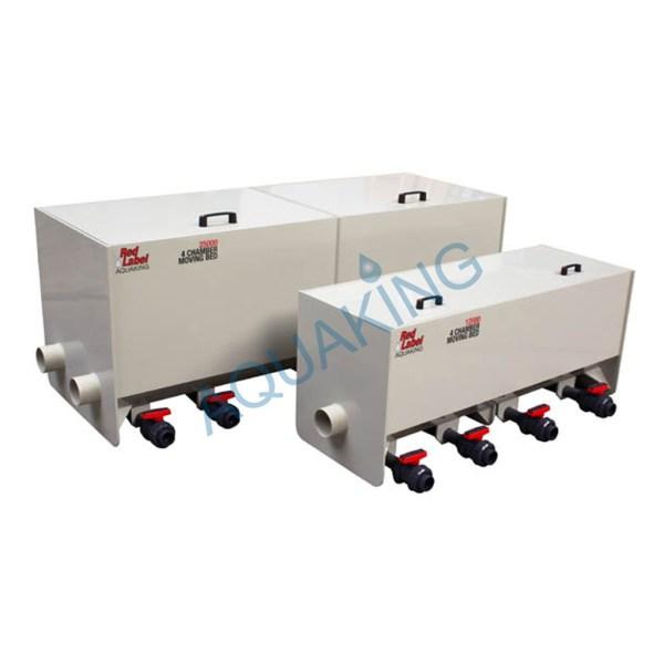 aquaking-red-label-meerkamerfilter-4-kamers-12000