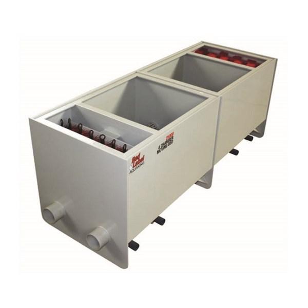 aquaking-red-label-meerkamerfilter-4-kamers-25000
