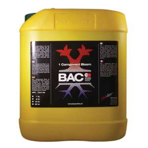 bac-1-component-aarde-voeding-bloei