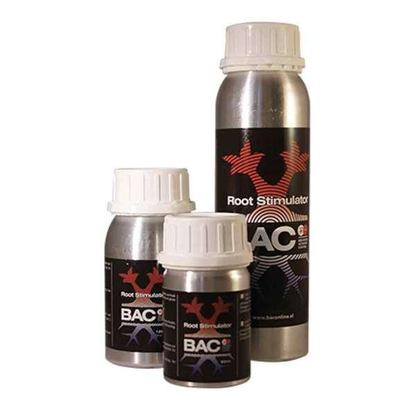 bac-wortelstimulator