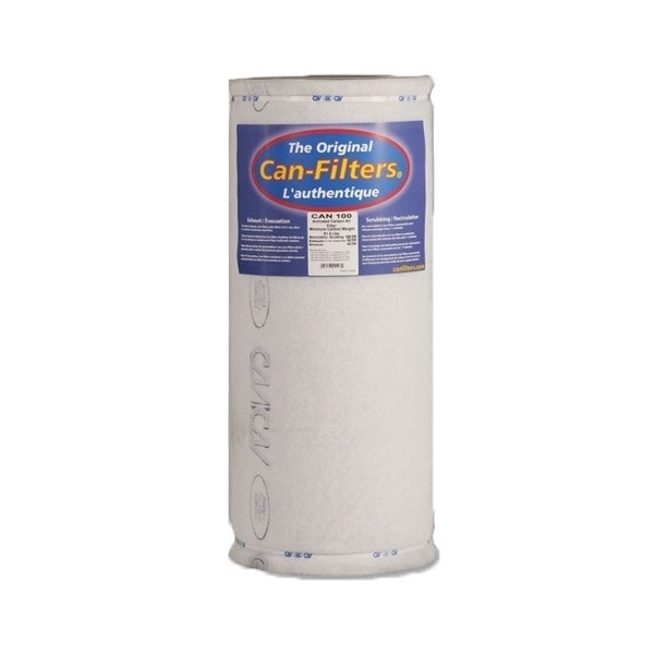 can-carbon-filters