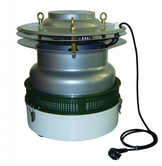 luchtbevochtiger-hr707-4-ltr-pu