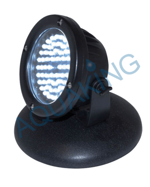 aquaking-3-led-vijver-lampen-led-60-3x40w