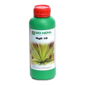 bio-nova-mg0-10-1ltr
