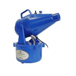 elektrische-vernevelaar-eco-blauw-1-sproeikop