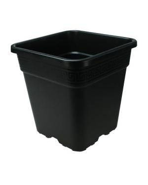 kweekpot-vierkant-pp