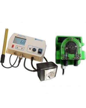 milwaukee-mc720-ph-controller-inc-pomp