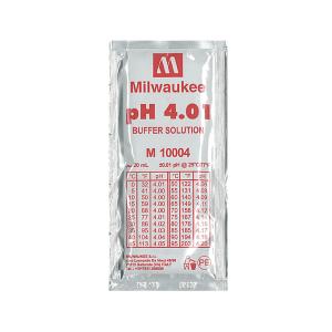 milwaukee-ph-ijkvloeistof-4-01-20-ml