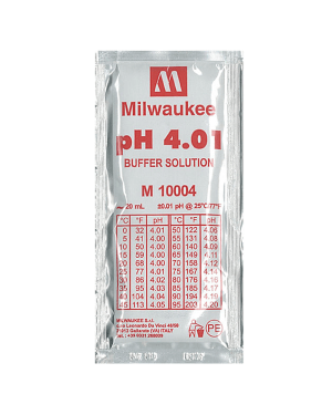 milwaukee-ph-ijkvloeistof-4-01-20-ml