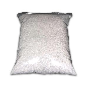 perliet-zak-100-liter